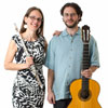 Folias Duo (Grand Rapids, MI)