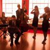 Redwood Ensemble (Bay Area)