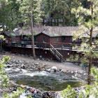 Stewart Hot Springs
