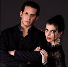 Julia & Jonatan