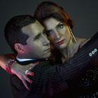 Cristian & Miriam